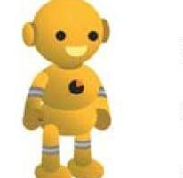工業統計キャラクター2